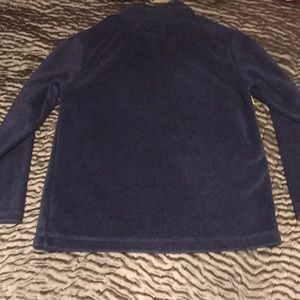 Place Matching Sets - Place outfit size Large 12